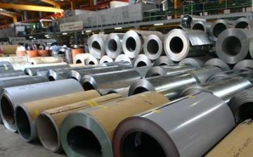 Việt Nam chính thức áp thuế chống bán phá giá thép không gỉ