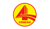 CIENCO 4