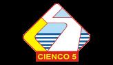 CIENCO 5