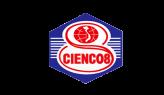 CIENCO 8